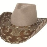 cowgirl hats'