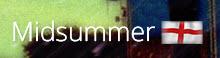 Midsummer'