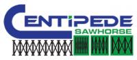 Centipede Tool Logo