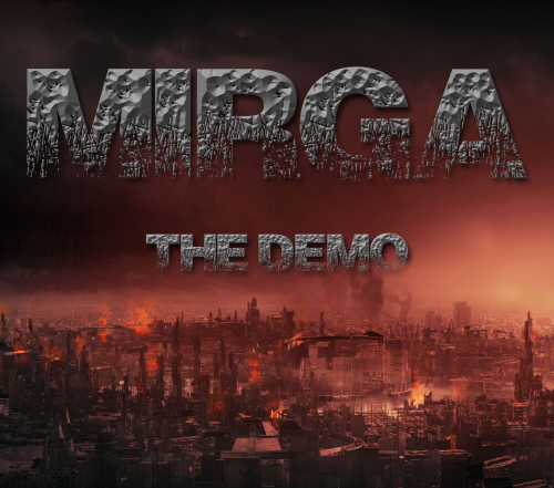 The MIRGA Demo Project'