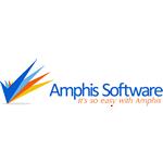Company Logo For Amphis Software'