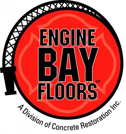 Engine Bay Floors'