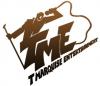 TMarquise Entertainment'