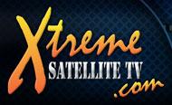 Xtreme Satellite TV'