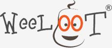 Weeloot Logo'