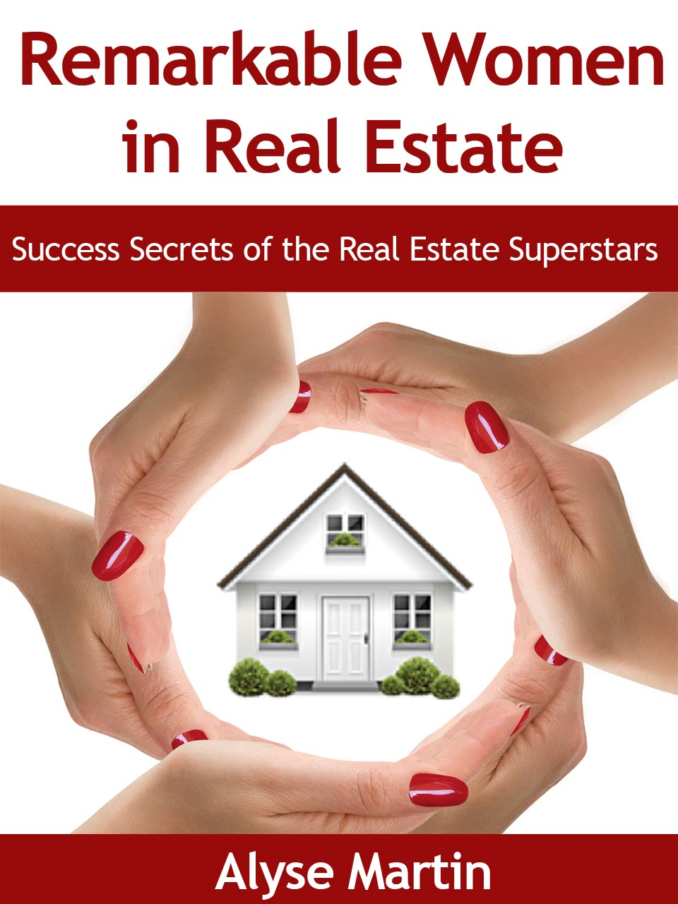 Remarkable Women In Real Estate
