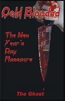 Cover Image for Surviving a Season by Michael DeFranco, M.D.'