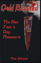 Cover Image for Surviving a Season by Michael DeFranco, M.D.