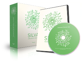 Silva Mind Body Healing'