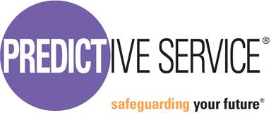 Predictive Service Logo'