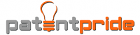 Patent Pride Logo