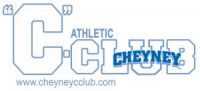 "The ""C"" Club Logo"