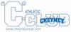 "Company Logo For The ""C"" Club'"