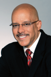 Senator Vincent J Hughes, 2013 Honorary Chair'