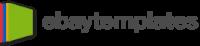 Ebay Templates Logo