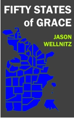 Fifty States of Grace