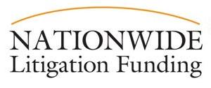 Company Logo For Nationwide Litigation Funding Inc'