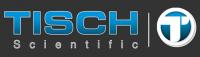 Tisch Scientific Logo