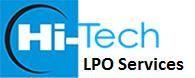 Company Logo For HitechLPO.com'