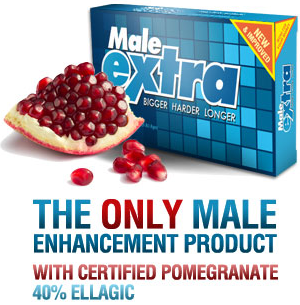 Male Extra'