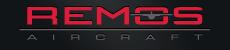 Remos Logo'