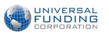 Receivables Financing Expert'