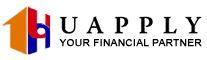 Logo for Uapply.Com'