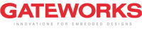 Gateworks Corporation Logo