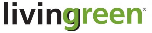 Company Logo For Trygve Duryea'