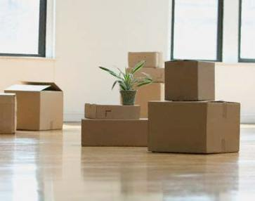 Packers and Movers Delhi'