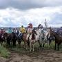 The Unity Ride'