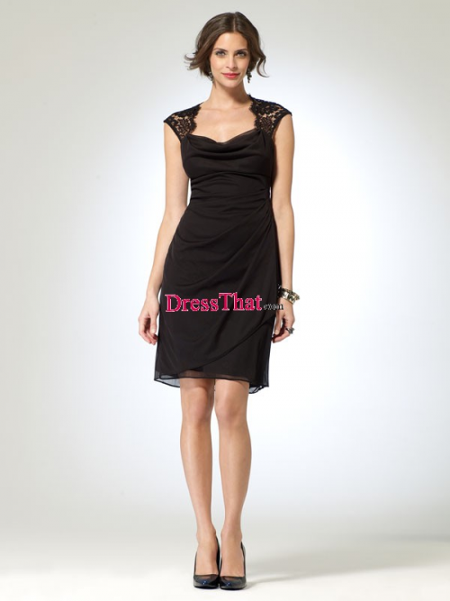 Dressthat.com Introduces Its New Collection of 2013 Homecomi'