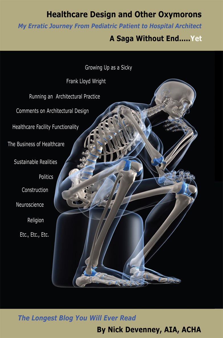 Cover Image for Pebbles by Davis Thanjan