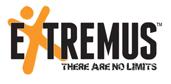 Company Logo For Extremus, LLC'