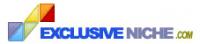 ExclusiveNiche.com Logo