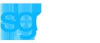 SGcafe Logo