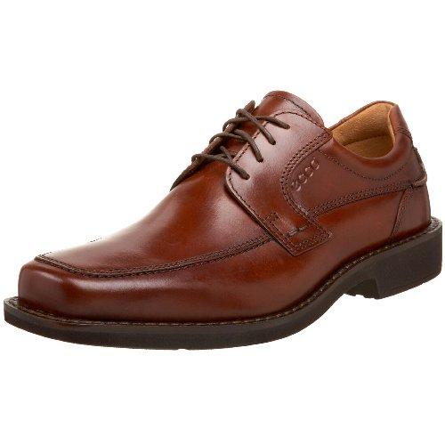 ECCO Shoes'