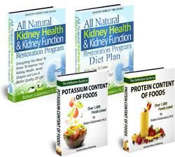 heal kidney disease-2'