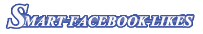 Company Logo For Smart Facebook Likes'