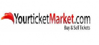 Your Ticket Market Ltd Logo
