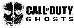 Company Logo For Ghosts Elite'