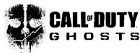 Ghosts Elite Logo