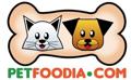 pet food'