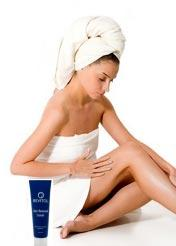 Revitol Hair Removal Cream'