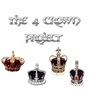 Company Logo For 4 Crown Project'