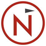 Net-Results Marketing Automation Logo