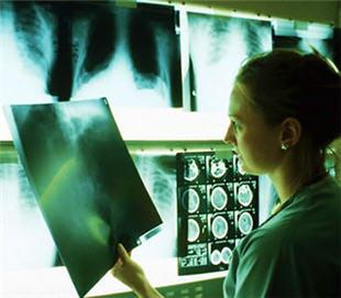 Radiology'