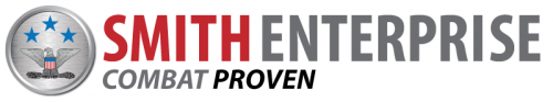 Company Logo For Smith Enterprise'