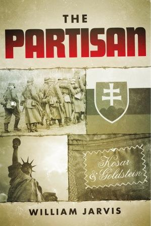The Partisan'