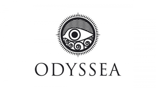 Odyssea'